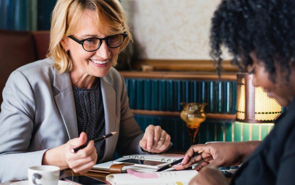 Marketing personalny – czy warto w niego inwestować?