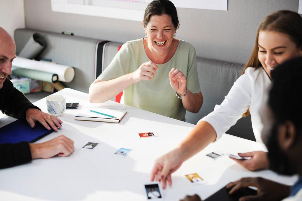 30 sposobów na efektywne motywowanie pracowników cz. 2