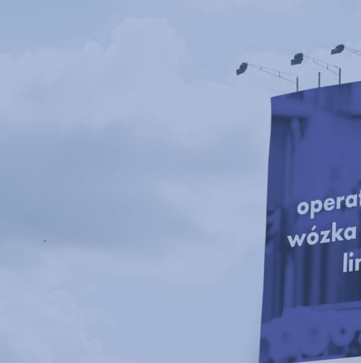 Vesuvius Poland – kampania rekrutacyjna